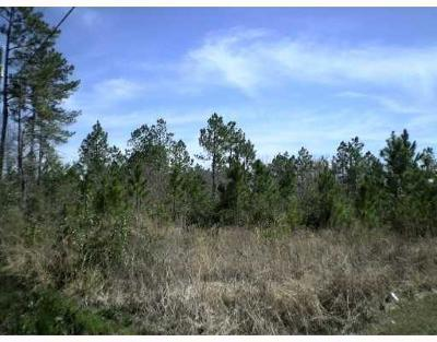 Slidell Residential Lots & Land For Sale: Airport Road