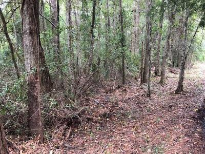 Slidell Residential Lots & Land For Sale: Jefferson Street