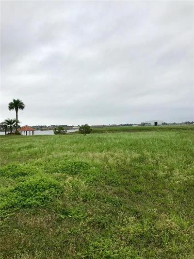 Slidell Residential Lots & Land For Sale: Lot 9a Lake Marina Villa S Street