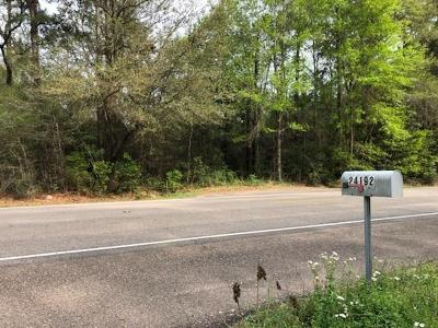 Tangipahoa Residential Lots & Land For Sale