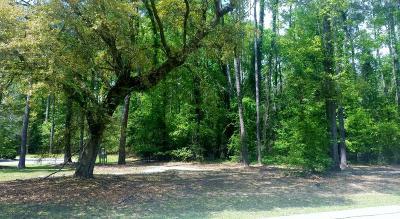 Madisonville Single Family Home For Sale: Lot 6 Mattingly Lane