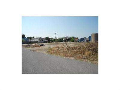Arabi Residential Lots & Land For Sale: 6801 Bienvenue Street