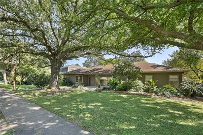 Single Family Home For Sale: 26 Warbler Street