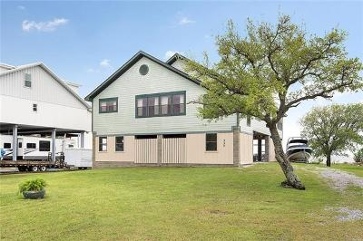 Slidell Single Family Home For Sale: 337 Carr Drive