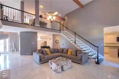 Slidell Single Family Home For Sale: 457 E Honors Court