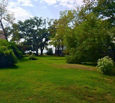Single Family Home For Sale: 2055 Lakeshore Drive