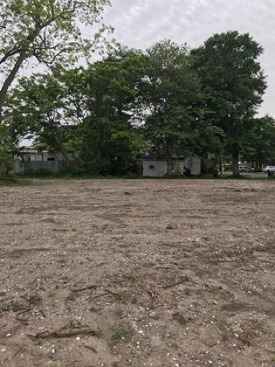 River Ridge, Harahan Residential Lots & Land For Sale: Normandy Avenue