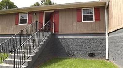 Slidell Multi Family Home For Sale: 1108-1128 Cousin Street