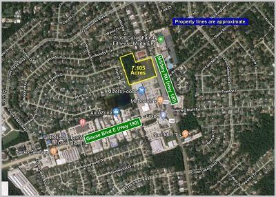 Slidell Residential Lots & Land For Sale