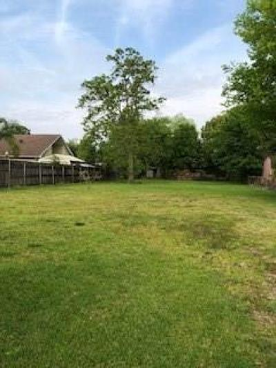 River Ridge, Harahan Residential Lots & Land For Sale: 524 Woodward Avenue