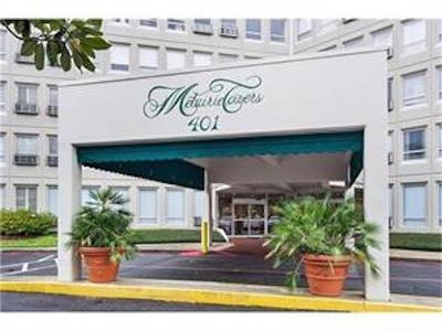 Metairie Multi Family Home For Sale: 401 Metairie Road #222