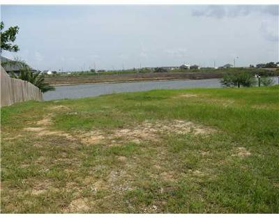 Slidell Residential Lots & Land For Sale: 1541 Regatta Cove