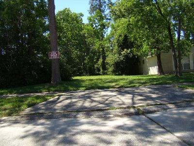 Slidell Residential Lots & Land For Sale: 119 Heather Drive
