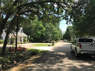 Slidell Residential Lots & Land For Sale: City Drive