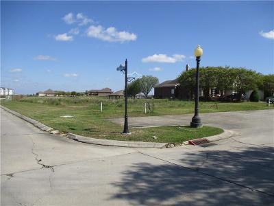 Slidell Residential Lots & Land For Sale: Lot 239 S Lakeshore Boulevard