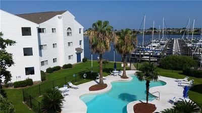 Slidell Rental For Rent: 1850 Harbor Drive #302