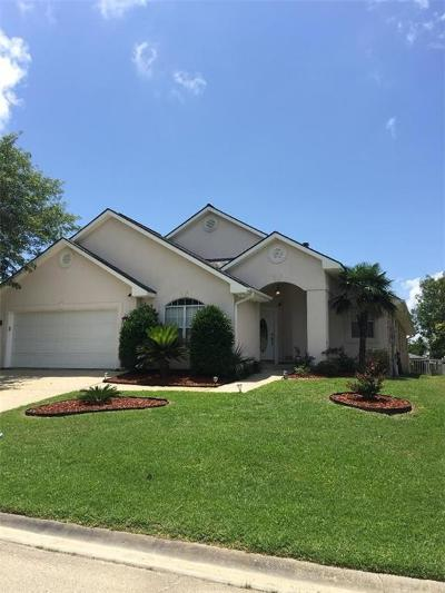 Slidell Rental For Rent: 208 Constellation Drive