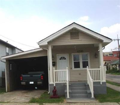 New Orleans Single Family Home For Sale: 4240 Dhemecourt Street