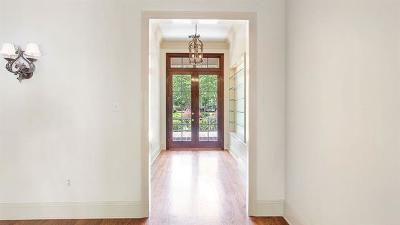 Covington Single Family Home For Sale: 115 Amelia Lane