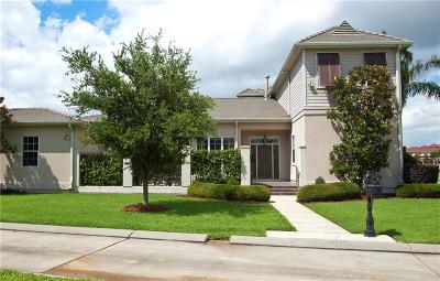 Townhouse For Sale: 84 Palmetto