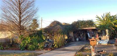 Arabi Single Family Home For Sale: 7617 Patricia Street