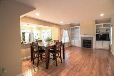 Kenner Multi Family Home For Sale: 1500 W Esplanade Avenue #10 E