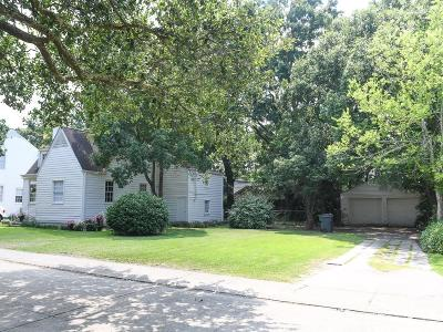 Residential Lots & Land For Sale: 416 Betz Place