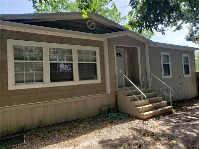 Destrehan, St. Rose Single Family Home For Sale: 339 Carolyn Drive