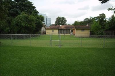 Metairie Residential Lots & Land For Sale: 530 Hesper Street
