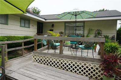 Metairie Single Family Home For Sale: 3900 Green Acres Road