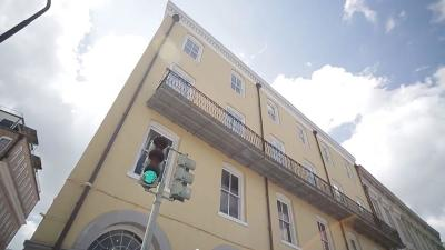 New Orleans Multi Family Home For Sale: 411 Beinville Street #401