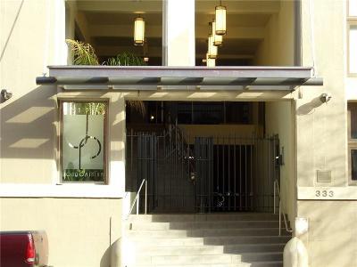 New Orleans Multi Family Home For Sale: 333 Julia Street #331