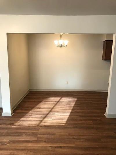 Multi Family Home For Sale: 12528/30 Robbie Avenue