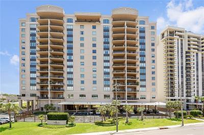 Lakeview Multi Family Home For Sale: 232 Lake Marina Avenue #2-C