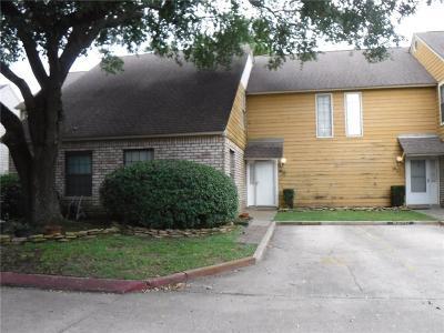 Multi Family Home For Auction: 1500 W Esplanade Avenue #19B
