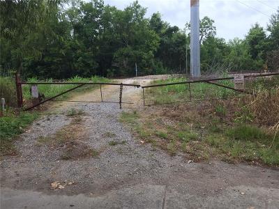 Destrehan, St. Rose Residential Lots & Land For Sale: 12226 Abadie Lane