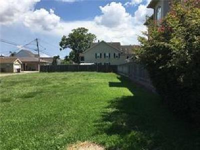 Lakeview Residential Lots & Land For Sale: 860 Filmore Avenue