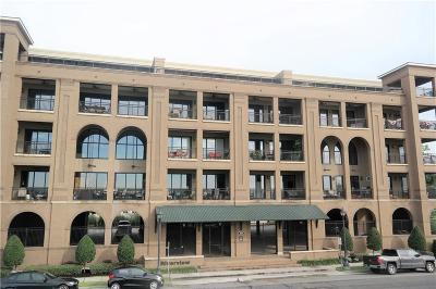 Jefferson Parish, Orleans Parish Multi Family Home For Sale: 504 1st Street #303