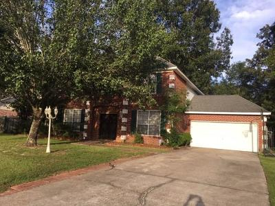 Single Family Home For Sale: 31 Kingfisher Drive
