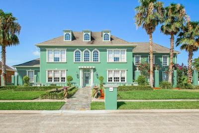 Single Family Home For Sale: 5960 Winchester Park Drive