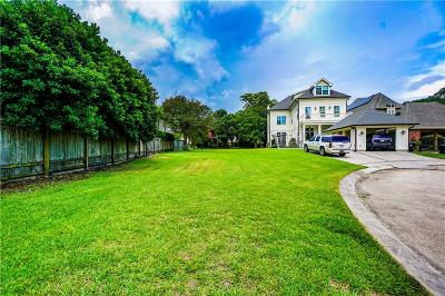 Lakeview Residential Lots & Land For Sale: 37 Crane Street