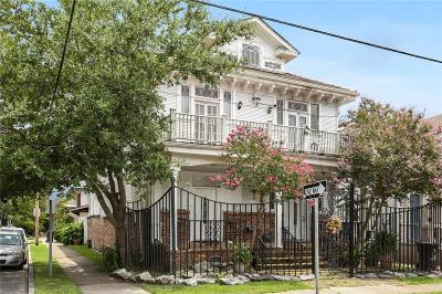 Multi Family Home For Sale: 200-02 S Cortez Street