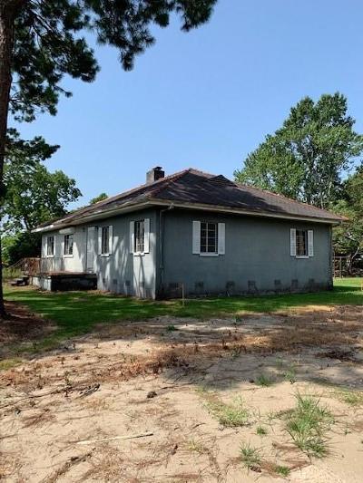 Harahan LA Single Family Home Pending: $299,000