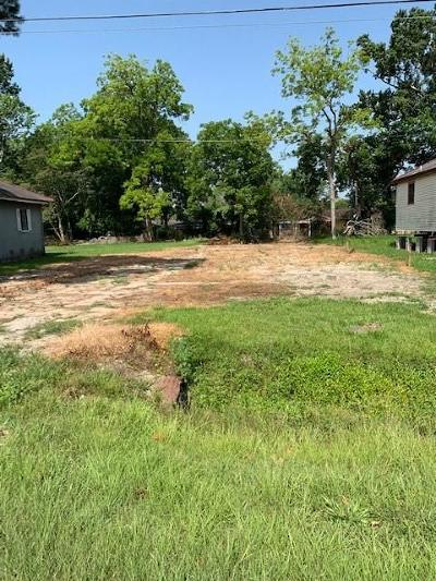Residential Lots & Land For Sale: 8572 Jefferson Highway