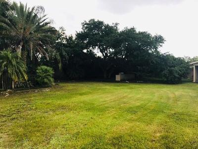 Metairie Residential Lots & Land For Sale: 3749 Rockford Heights Drive