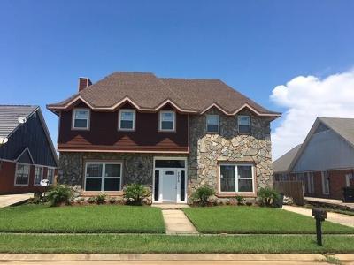Single Family Home For Sale: 7073 W Tamaron Boulevard