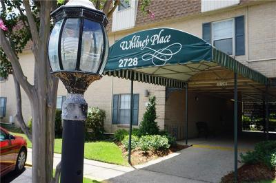 Jefferson Parish, Orleans Parish Multi Family Home For Sale: 2728 Whitney Place #225