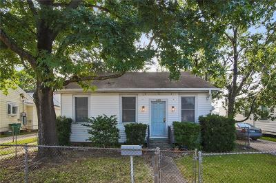 Jefferson Parish, Orleans Parish Multi Family Home For Sale: 423 Betz Avenue