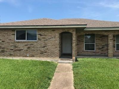 Single Family Home For Sale: 7701 Trapier Avenue