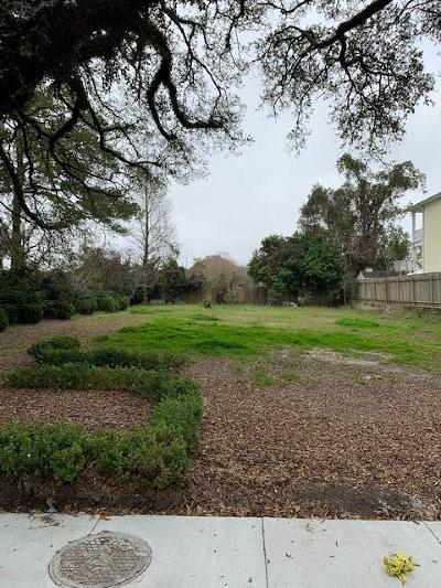 Lakeview Residential Lots & Land For Sale: 307 Fairway Drive